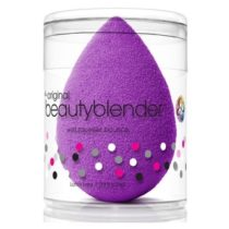 beauty-blender-royal