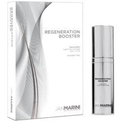 jan-marini-regeneration-booster