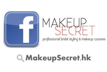 makeup-secret-facebook-tag
