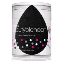 beauty-blender-pro