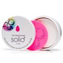 beauty-blender-solid-cleanser