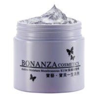 bonanza-active-moisture