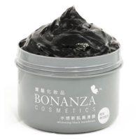 bonanza-whitening-black