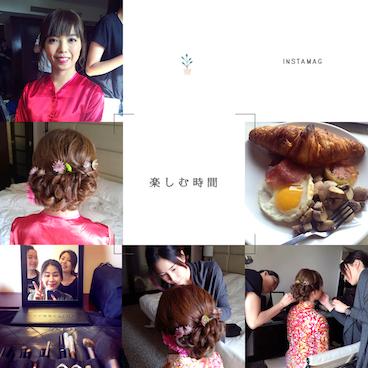 20151024_210640000_iOS