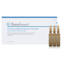 firming-and-brightening-eye-ampoules