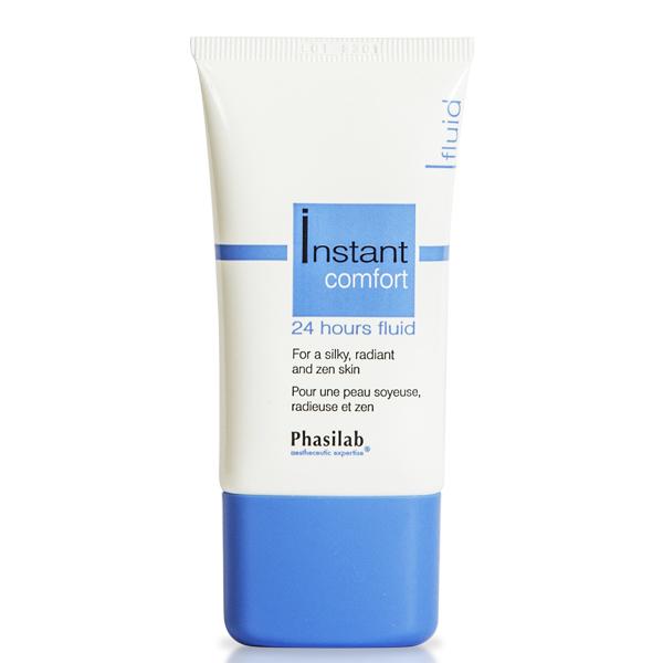 Instant Comfort 24 Hour Fluidalm Cream