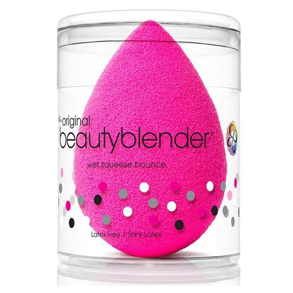 beautyblender_original
