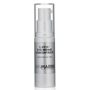 Jan Marini C-Esta Eye Repair Concentrate